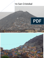 88060000 Cerro San Cristobal