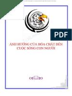 Ah Cua Hoa Chat Den Cs Con Ng 334