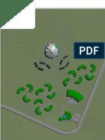 A101 - SDP