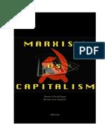marxismvscapitalism