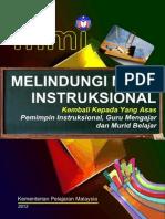 Buku MMI