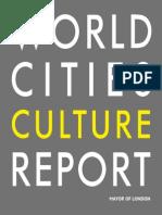 WorldCitiesCultureReport-2013-lowres
