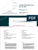 2008-05-29-cursos-monograficos-cte