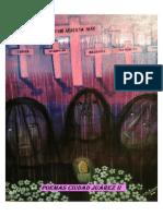 POEMAS CIUDAD JUÁREZ II.pdf