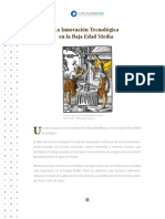 articles-26919_recurso_pdf.pdf