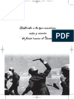 klinamen_memoria_anticapitalista.pdf