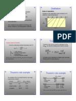 2-Distillation.pdf
