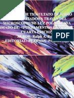Tiosulfato de Sodio.pptx