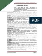 terminologia 03