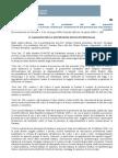 Allegato a.4. Codice Di Deontologia e Di Buona Condotta Per i Trattamenti Di Dati Personali Per Scopi Statistici e Scientifici