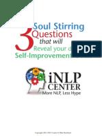 iNLPCenter_3Questions