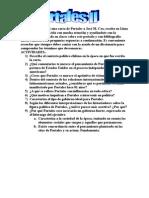 Carta Portales II
