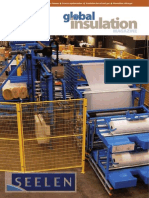 eGI-Issue2-nonsub