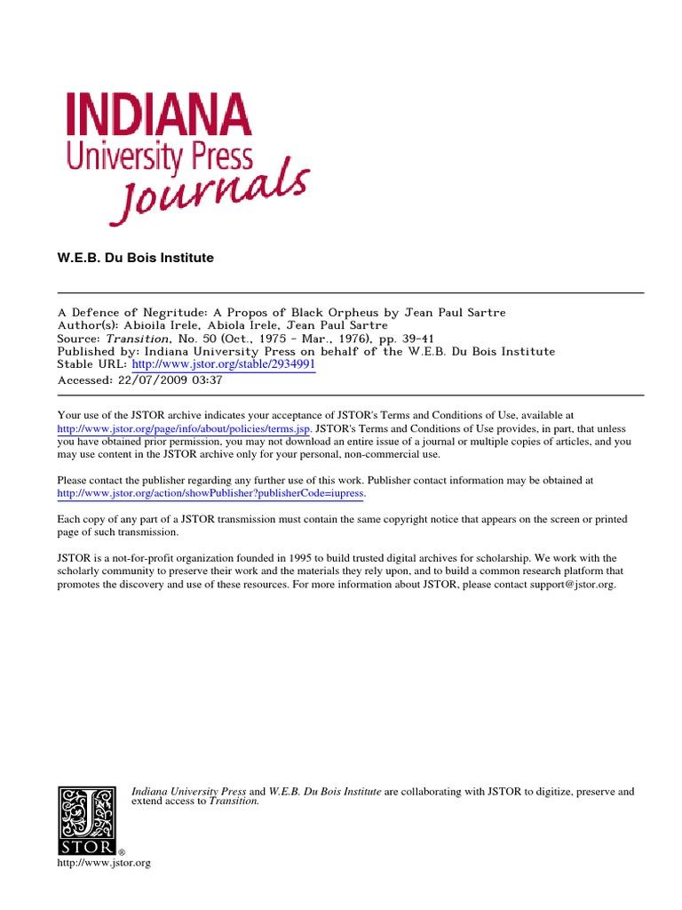 trustees of indiana university essay