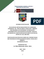 aliciaahuiagraria2012-121118133100-phpapp01