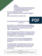 Deutsche ubersetzung3docupload