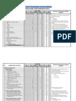 Rancangan-Tahunan-Matematik-2012