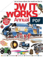 How It Works 2012