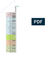 Copia de IPEBA_Hoja informática para el procesamiento de información AE Ver.1.2
