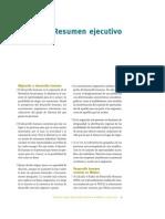 Indice Desarrollo Humano Resumen[1]