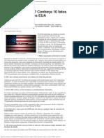 Sonho americano_ Conheça 10 fatos chocantes sobre os EUA - Revista Fórum_Revis