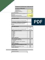 Clasificacion+y+Volumen+Residuos+EDIFICACION