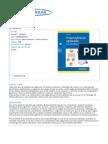 Neurociencia aplicada.pdf