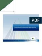 CPE Accounting 95403 (1 Slide) (2)