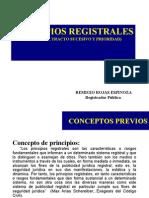 PRINCIPIOS REGISTRALES2