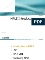 102722590 MPLS Introduction