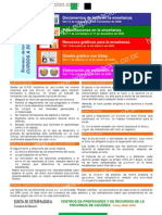 Cartel-Cursos a Distancia.68