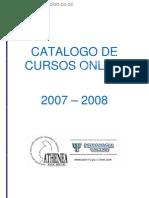 catalogo2007_08