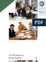 catalogo cursos v3