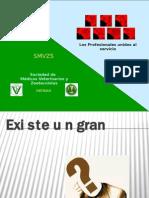 Información Básica en RED