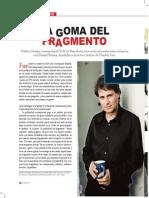 P&M_ENTREVISTA_MARTIN_GOMEZ_A_DANIEL_SOLANA