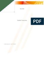 Gestao Financeira.pdf