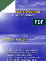 23病毒检查与防治