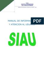 Manual Del Siau[1]