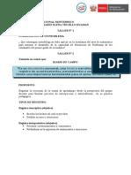 Diario de Campo_IPNM