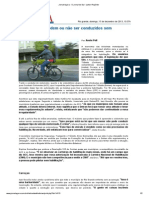 Jornal Agora - O Jornal do Sul - Leitor-Repórter.pdf