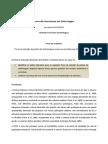 1.- Ficha de Trabalho aula TP nº 1 - Enfisema --- Ficha da DPOC (PDF).pdf
