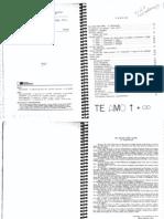 Novo Método de Taquigrafia - ALVES, Oscar Leite
