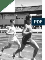 du stade à la ville réinvention de la course à pied.pdf