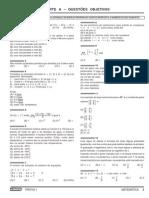 Matematica2001_Prova1