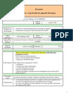 CAP_-_COURS_-_Les_dispositifs_de_securite_electrique.doc