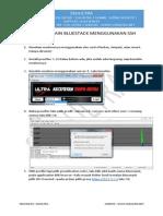 tutorial bluestack.pdf