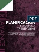 1 Planificacion Estrategica Territorial