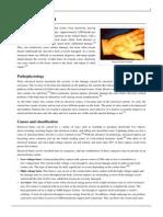 Electrical burn.pdf
