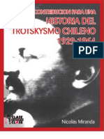 libro_trotskysmoChile