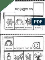 Fichas Metodo Global-jromo05.Com